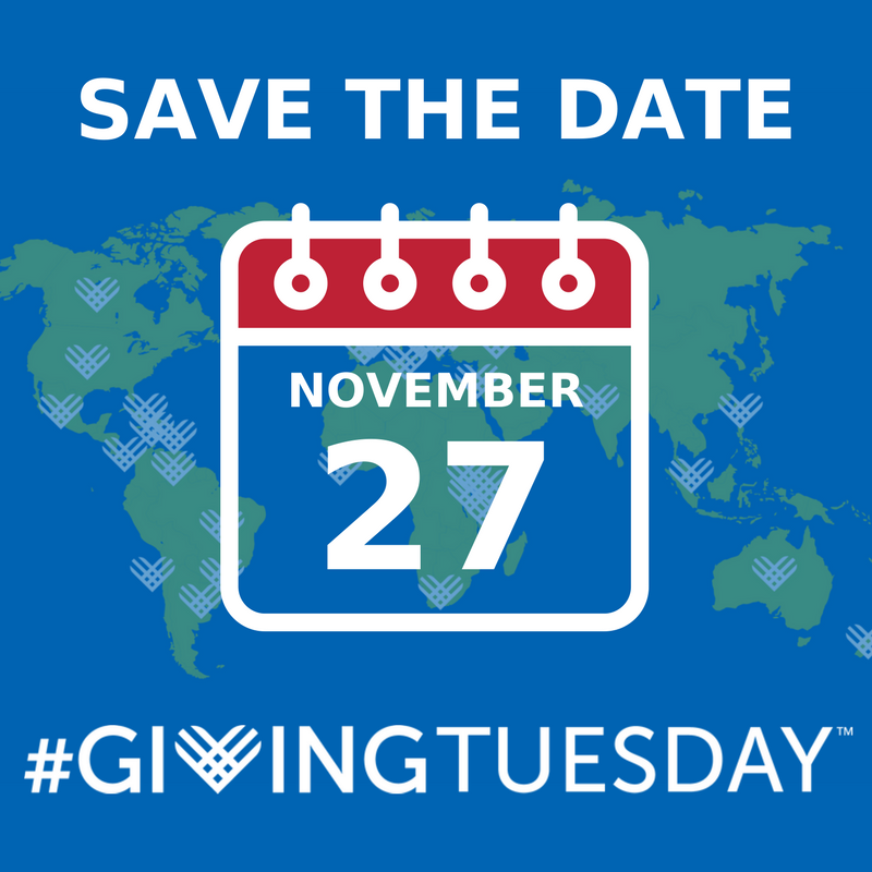 Donate On Givingtuesday And Double Your Gift Myotonic Dystrophy