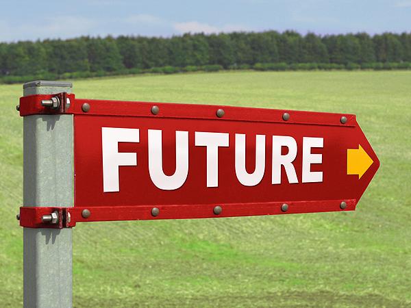 Deciding your future