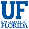 University of Florida Logo 100px.png