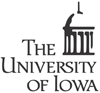 University of Iowa 100px.png