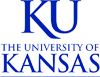 University of Kansas Logo 100px.png