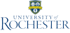 University of Rochester 100px.png