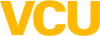 Virginia Commonwealth University Logo 100px.png