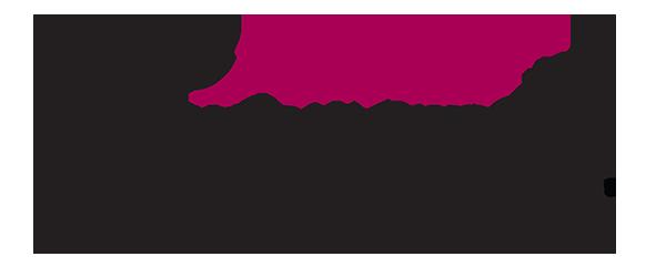 Proforma Strategic Promotions