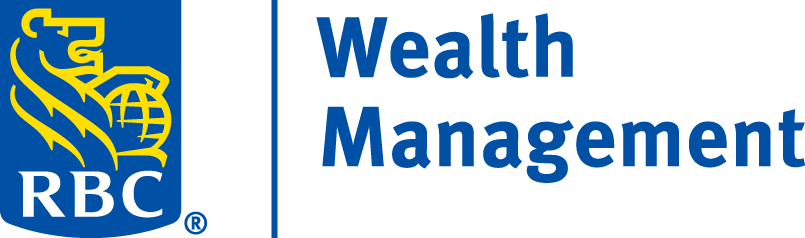 Royal Bank of Canada Wealth Management