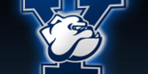 Yale Women's Field Hockey
