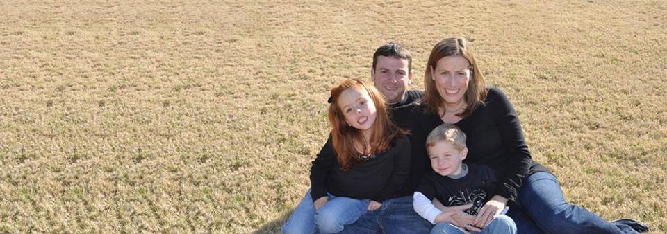 Gershenson Family