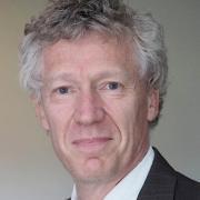 Emmanuel Mignot